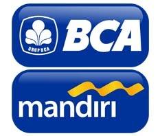 Logo-BCA-dan-Mandiri