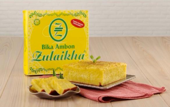 bika-ambon-zulaika