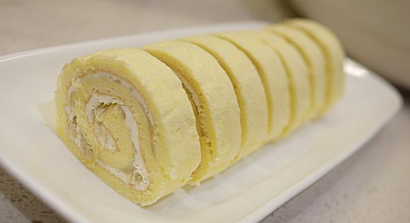 bolu-gulung-durian-zulaikha