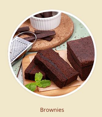 Jual-bolu-meranti-brownies