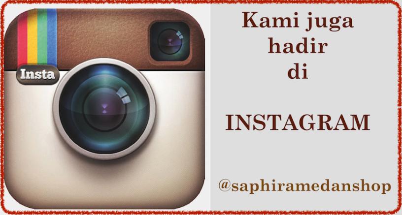 instagram-saphiramedanshop